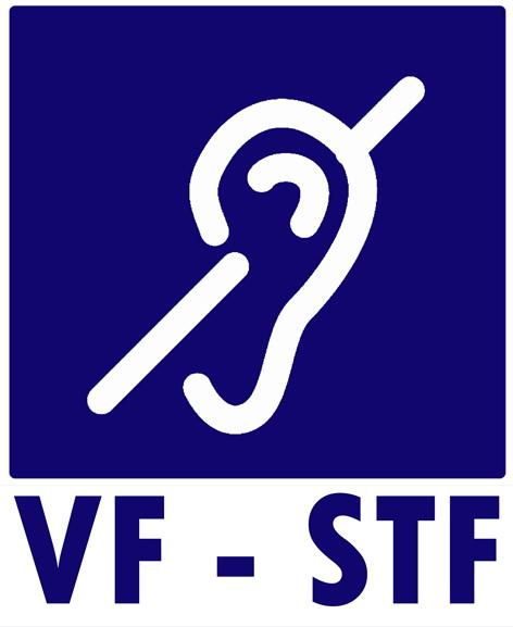 Site de rencontre des sourds et malentendants
